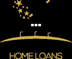 Presto Home Loans